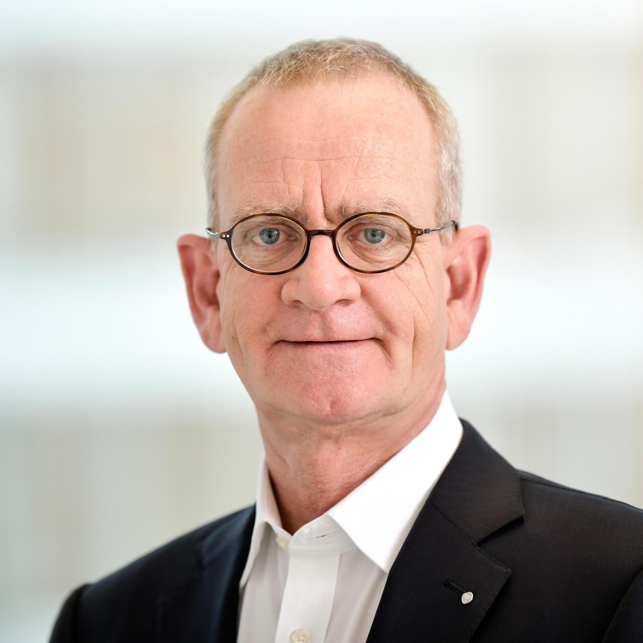 Dr. Christoph Schlünken